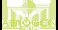 abiogen_logo