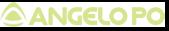angelopo_logo