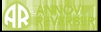 annovi_reverberi_logo