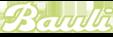 bauli_logo