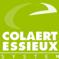 colaert essieux_logo