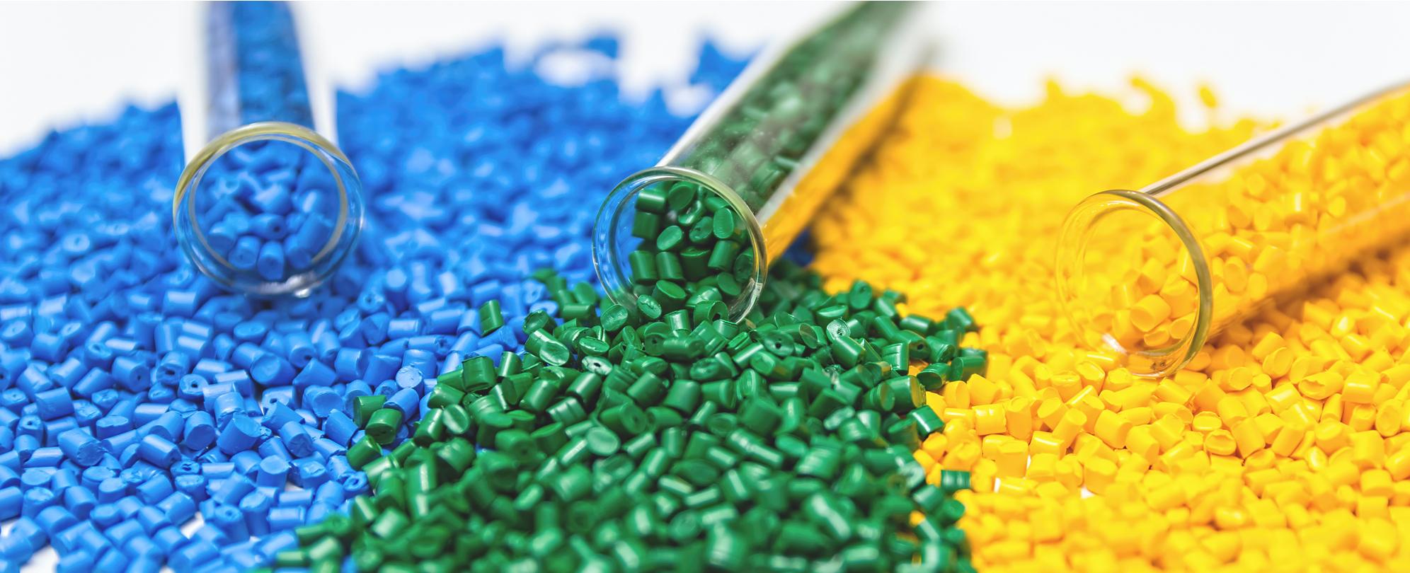 plastic_rubber