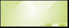 domino group_logo