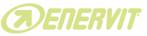 enervit_logo