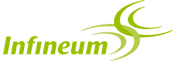 infineum_logo