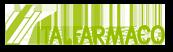 italfarmaco_logo