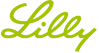 lilli_logo