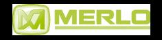 merlo_logo