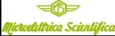 microelettrica_logo
