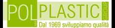 polplastic_logo