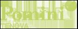 pomini_logo