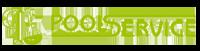 pool service_logo