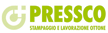 pressco_logo