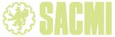 sacmi_logo