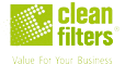 clean_filters_logo