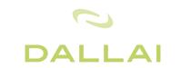 dallai_logo