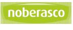 noberasco_logo