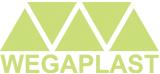wegaplast_logo