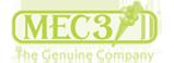 mec3_logo