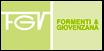 formenti e giovenzana_logo