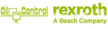 oil_control rexroth_bosh