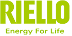 riello_logo
